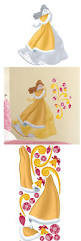 47 best pregnant disney characters images on pinterest disney disney princess belle pregnant disney belle holiday edition fur cape sticker