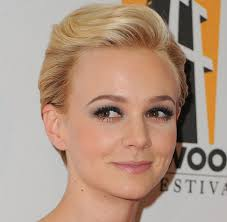 gatsby short hairstyle haircuts womens short hairstyle for women man