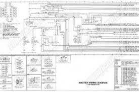 ford fiesta 06 wiring diagram wiring diagrams