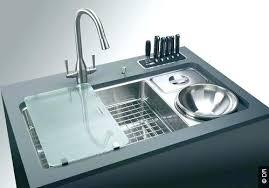lavabo pour cuisine lavabo de cuisine vasque evier cuisine best cuisine grand cuisine