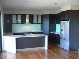 Kitchen Cabinets Trim by Kitchen Furniture Laminate Cabinet Makeover How To Resurface