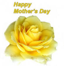 free mothers day hallmark ecards buy mothers day cards ecards and