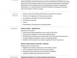 resume beautiful chronological resume templates sample
