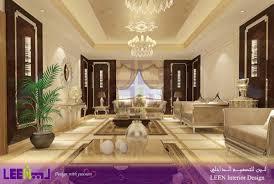 Interior Design Dubai by Luxury Interior Design Dubai Luxury Villa Modern Interior Design