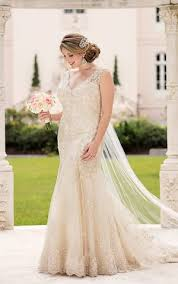 wolf of wall wedding dress curvy and plus size wedding dresses in houston tx s