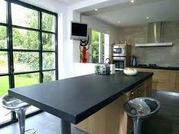granit plan de travail cuisine plan travail cuisine granit table plan de travail cuisine plan de