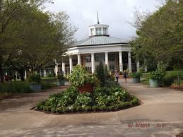 Daniel Stowe Botanical Garden by Up To Speed The Daniel Stowe Botanical Gardens Charlotte Nc