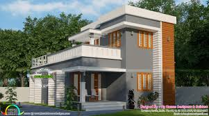 simple low budget 3 bedroom house kerala home design bloglovin u0027