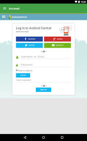 android central forums android central tips apps android apps on play
