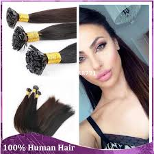 free hair extensions best 25 keratin hair extensions ideas on hair length