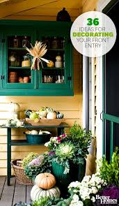 Outdoor Decorations For Fall - 165 best fall home décor images on pinterest tuesday morning