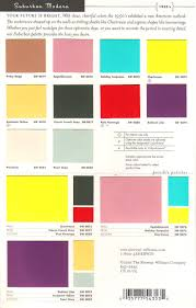 furniture delightful mad for mid century dulux paint colors