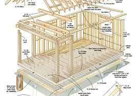 free log cabin plans 15 free log cabin plans ideas that will huge this year homes plans