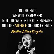 Martin Luther Memes - martin luther king day 2016 best quotes memes heavy com page 5