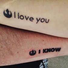 tnt thursdays simple nerdy tattoos edition