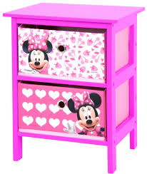 Minnie Mouse Bed Room by Bedroom Cool Minnie Mouse Bedroom Setcool Features 2017 Minnie