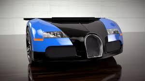 bugatti badge latest bugatti inspired desk resembles a veyron