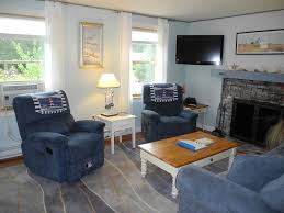 bike to the beach at pet friendly summer homeaway north eastham