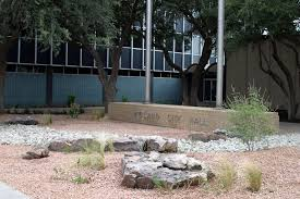 Landscaping Midland Tx by Midland Tx Official Website