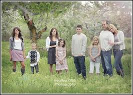 125 best family photo ideas images on family pics