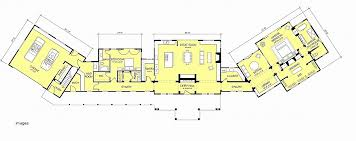 house plans with mother in law apartment house plans with mother in law apartment best home design ideas