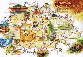 Country Map Usa by Southwestern Us Physical Map Southwestern United States Usa Maps