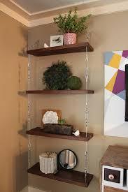 wohnideen zum selber bauen 44 möbel selber bauen und dem zuhause persönlichkeit verleihen