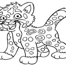 coloring sheets pdf coloring pages literatured