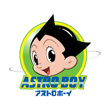 cartoon vector cartoon characters asterix obelix astro boy