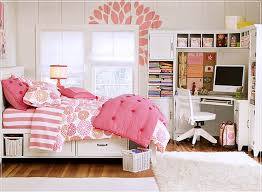 Single Bed Girls by Bedroom 2017 Design Modern Bedroom Teenage Girls Showing White