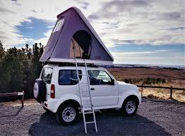 suzuki jimny best 25 suzuki jimny ideas on pinterest jeep wrangler camping