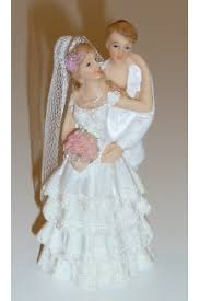 same wedding toppers wedding cake toppers same wedding cake toppers