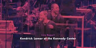 kendrick lamar house and cars kendrick lamar at the kennedy center pitchfork