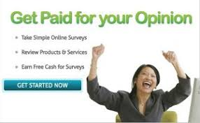 Money Making Online Surveys - 15 ways to make money online without investment online survey