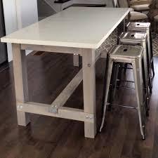 making a corner desk kitchen table contemporary corner kitchen table dining table