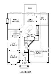 Simple Colonial House Plans 123 Best Houses Images On Pinterest Square Feet Home Plans And