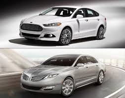 ford fusion price range buy this not that is luxury worth the ny daily
