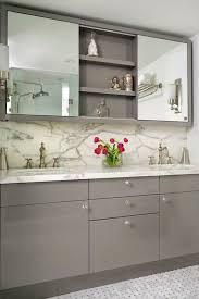 Bathroom Medicine Cabinet Mirrors Medicine Cabinet Fascinating Sliding Mirror Medicine Cabinet