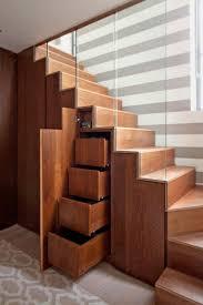soggiorno sottoscala arredare sottoscala soggiorno ispirazione interior design idee