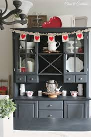 valentine u0027s day decor ideas clean and scentsible