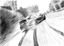 coloring pages drifting cars mercedes c 63 amg drifting cars colouring page colouring