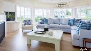 beautiful beach house living room furniture coastal living room