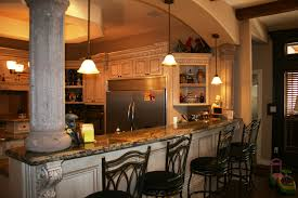 kitchen bars ideas kitchen astounding kitchen bar design kitchen wall art saucy