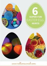 Easter Egg Decorating Rice by 125 Best Easter Treats Images On Pinterest Easter Treats Rice