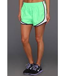 light blue nike shorts 102 best shorts images on pinterest sports costumes fitness wear