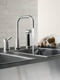 dornbracht sprayer kohler kitchen faucets american standard arch