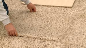 basement carpet installation pro comfort carpeting