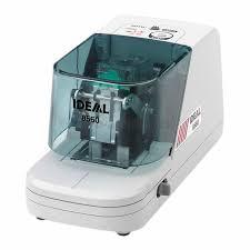 agrafeuse ectrique de bureau votre achat de agrafeuse de bureau électrique 8560 ideal au meilleur