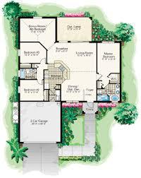florida home floor plans florida home designs floor plans crafty home design ideas