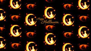 halloween desktop wallpaper 7